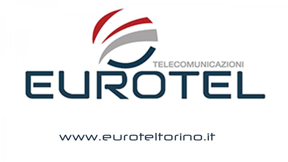 2021 eurotel orizzontale