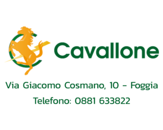 CAVALLONE