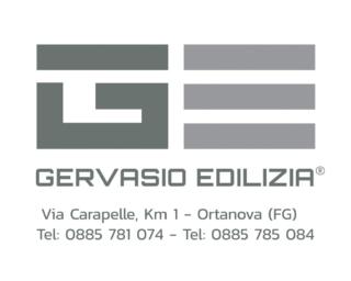 GERVASIO EDILIZIA