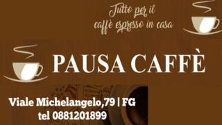 2021 pausa_caffè orizzontale